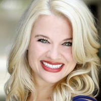 Taylor Bradley Appointed As Publicist For Tennessee Williams & New Orleans Literary F Photo