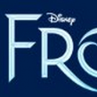 Special Benefit Performance of FROZEN Tour Will Take Place at Hollywood Pantages Theatre in January