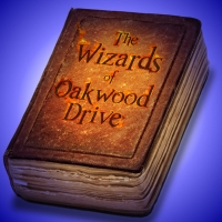 THE  WIZARDS OF OAKWOOD DRIVE Extends Its Run, Continuing Interactive Home Performanc Photo