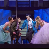 Review Roundup: THE LOUDER WE GET at Theatre Calgary - What Did the Critics Think?