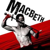 MACBETH Will Be Performed at Independent Theatre Next Month Photo