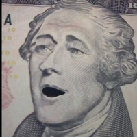Video Roundup: HAMILTON Fans Bring The $10 Founding Father To TikTok
