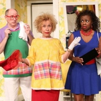 Creators of SHEAR MADNESS at The Charles Playhouse, the Longest-Running Play in US Hi Interview