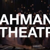 VIDEO: Sneak Peek at the Upcoming Ahmanson Season, Including HADESTOWN, COME FROM AWA Photo