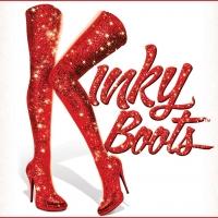 UN DÍA COMO HOY: KINKY BOOTS ganaba 6 premios Tony Photo
