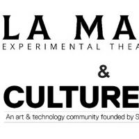 La MaMa and CultureHub Announce LIVELAB: A Free Video Call Software for Performers by Photo
