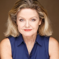 Alison Fraser Stars In Immersive Audio Experience SAVE THE CHILD Photo