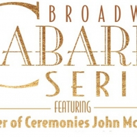 BWW Interview: John McDaniel And Natalie Douglas of Gulfshore Playhouse's February Br Photo