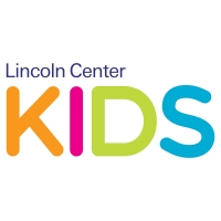 Lincoln Center Announces LC Kids Season Of Dance, Theater, And Music From Around The  Photo