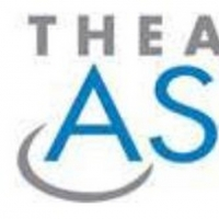 The Aspen Music Festival and School and Theatre Aspen to Present THE SOUND OF MUSIC: IN CONCERT