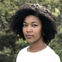 BWW Interview: Simone Alexander of New Manifest Theatre Company Creates the Change She Wan Photo
