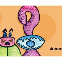 DreamBIG 2021 Program Inspires And Reunites Curious Kids Photo