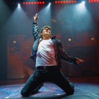 BWW Review: THE MUSIC OF QUEEN WITH THE COLUMBUS SYMPHONY ORCHESTRA at Columbus Commo Photo