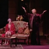 BWW TV: Broadway Beat's Sneak Peek of THE ROYAL FAMILY - Opening Night