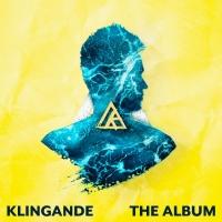 Klingande Releases Debut Double Album THE ALBUM