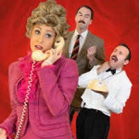 FAULTY TOWERS Returns For 13th Adelaide Fringe Photo
