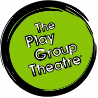 The Play Group Theatre Enters Third Season of Virtual Productions Photo