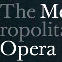 The Metropolitan Opera to Stream MADAMA BUTTERFLY and More in Week 5 of Nightly Met O Photo