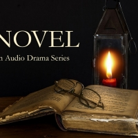 Sebastian Arcelus, Jenny Bacon, Julia Coffey And Lynette Freeman Headline Preview Reading Of NOVEL: An Audio Drama Series