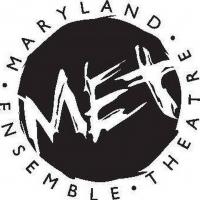 Maryland Ensemble Theatre Presents LOVING FREDERICK Photo