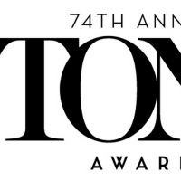 The 74th Annual Tony Awards Will Air This September (in Two Parts) Photo