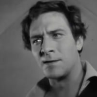BWW Flashback: Remembering the Late Christopher Plummer Photo