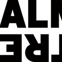 Almeida Theatre Announces Spring 2020 Season Photo
