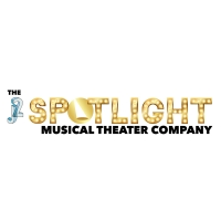J2 Spotlight Musical Theatre Company Announces Inaugural Season