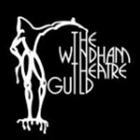 The Windham Theatre Guild Postpones All Performances in 2019-2020 Season Photo