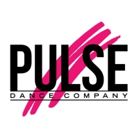 Pulse Dance Company Season 10 Finale Concert Coming to Alaska Center for the Performi Photo