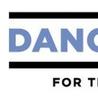Jennifer Lopez, Kelly Clarkson, Thomas Rhett and More Take Part In Dance or Donate Challenge