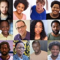 Cheryl Frazier, Michael Lewis and More to Star in Invictus Theatre's A RAISIN IN THE  Photo
