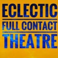 Eclectic Full Contact Theatre Kicks Off All-Audio 9th Season with BREAKZ by Cris Eli Blak Photo