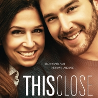 VIDEO: SundanceTV Releases New Teaser for THIS CLOSE Season Two