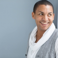 BWW Feature: Running The Race - David LaMarr's Fight For BIPOC Equality In Live Enter Photo