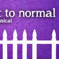 BWW Review: NEXT TO NORMAL at Castle Craig Players Photo