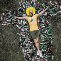 EDINBURGH 2021: BWW Review: IN ONE EYE, OUT THE OTHER, Pleasance Online Photo