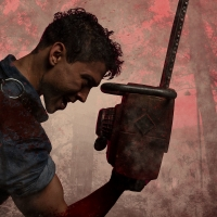 BWW Interview: Dir. Greg Grobis Talks Blood, Camp, & Comedy - Everything That is EVIL DEAD: THE MUSICAL at the City Theatre!