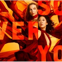 VIDEO: Season Three Premiere of Killing Eve Moved Up Two Weeks; Watch the Official Tr Photo