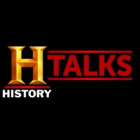 Bill Clinton and George W. Bush to Headline First HISTORYTalks Event