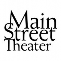 Main Street Theater Announces 2020-21 Season Photo