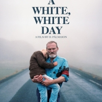 Nordic Thriller A WHITE, WHITE DAY Will Make Its North American Theatrical Premiere V Photo