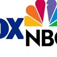 RATINGS: FOX, NBC Share Demo Crown on Monday