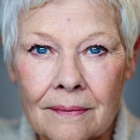 The National Arts Club Presents an Online Conversation with Dame Judi Dench Photo