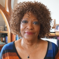 The Broad Stage Presents Rita Dove and Tracy K. Smith in POETRY AT THE CROSSROADS Photo