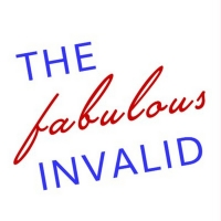 THE FABULOUS INVALID Podcast Releases Two-Part Episode 'Jerry Herman: Poet of the Sho Photo