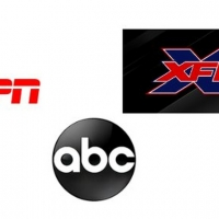ABC and ESPN Networks Will Combine to Televise 22 XFL Games in 2020