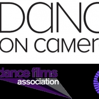 The 49th Dance On Camera Festival Lineup Announced Photo