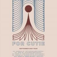 Death Cab for Cutie Announces Sept. 2021 Amphitheatre Tour Photo