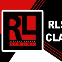 The Richard Lawson Studios Master Class Series Welcomes Casting Directors Robi Reed a Photo